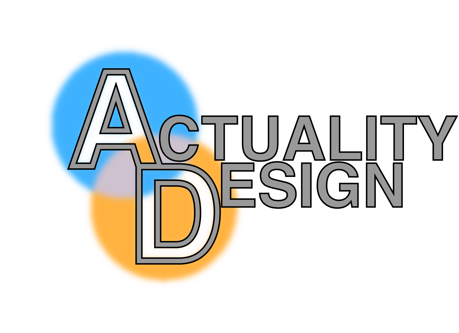 Actuality-Design